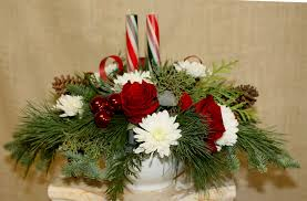 herdt florist christmas bouquets fresh flowers