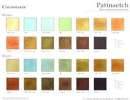 2017 popular colors popular deck colors techchatroom com