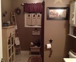 Family Bathroom Design Ideas Colors Cute Lake Berryessa Home This Bedroom Bathroom Single Apinfectologia