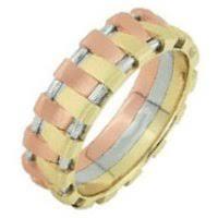 modern wedding rings wedding bands wedding rings weddingbands