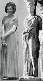Jackie Kennedy White House Restoration Qp Nancy Sultan Jacqueline Kennedy And The Classical Ideal