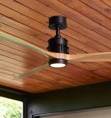 falcon led ceiling fan led 3 blade ceiling fan rejuvenation