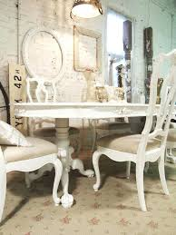 used dining room table and chairs for sale terrific shabby chic dining room sets on used dining room table