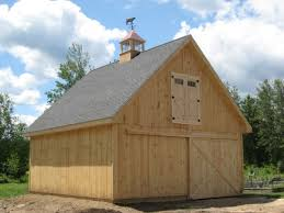 Cupolas For Barns Of 42