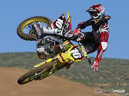 fox wallpapers motocross motocross all verified 1024x768 307800 motocross