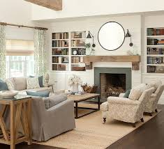 160 best living room images on pinterest living room designs