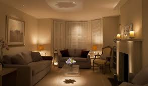 Best Light Bulbs For Bedroom Best Light Bulbs For Bedroom Pictures Including Beautiful Home Etc
