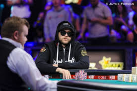 taxes on table game winnings wsop main event runner up felix stephensen could pay 50 percent of