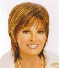 shag haircut 1970s 31 best famous hair styles images on pinterest hair cut short
