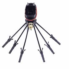 used isuzu car u0026 truck parts for sale