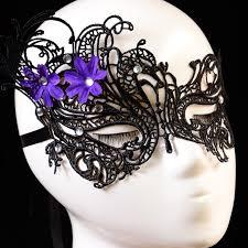 beautiful mardi gras masks online get cheap venetian masquerade party mask aliexpress