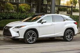 lexus rx exhaust 2016 lexus rx 350 warning reviews top 10 problems you must know