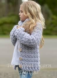 s sweater patterns crochet pattern the dusklyn sweater 2 3 4 5 7 8 10 11 13 14