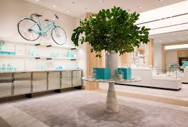 tiffany and co home decor habitually chic