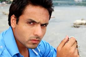 indian film gani actors from kashmir who ve made it to bollywood photogallery