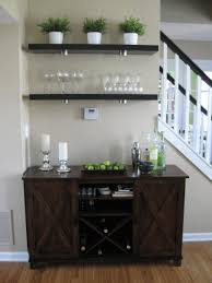 dining room storage ideas dining room storage ideas brown varnished wooden dining table
