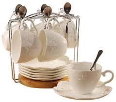 cheap porcelain tea set find porcelain tea set deals