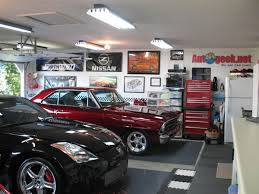 ideas nice man cave garage for your home design ideas best man cave garage for nice tools storage design ideas nice man cave garage for