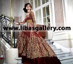 indian wedding dress shopping indian designer lehenga sharara gharara bridal dresses indian