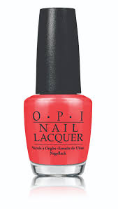 review shades colors opi retro summer nail polish collection