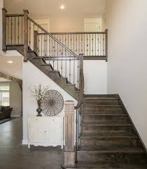 home interior stairs 1019 best wood stairs with style images on stairs