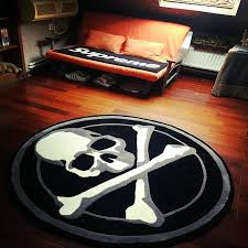 Game Room Rug Online Get Cheap Game Room Rug Aliexpress Com Alibaba Group