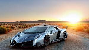 why is the lamborghini veneno so expensive our date with the lamborghini veneno in the desert autoblog