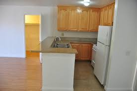 kitchen cabinets culver city bedroom apartment for rent in near culver city palms west la