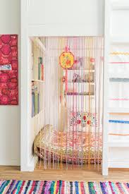 kinderzimmer hochbett ideen ein selbst gebautes hochbett im kinderzimmer leelah lovesleelah
