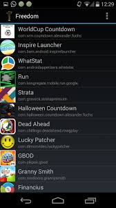 android hack apps how to hack play to get all paid apps for free panda talks
