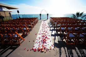 laguna wedding venues featured locations surf sand resort laguna a affair