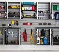 Garage Storage Organizers - living room 15 garage storage ideas for organization hgtv