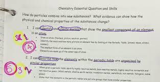 skill 2 true false answer key betterlesson
