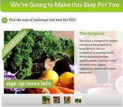 diet and nutrition websites that don u0027t takepart
