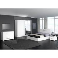 chambre complete cdiscount cdiscount chambre complete adulte maison design hosnya com