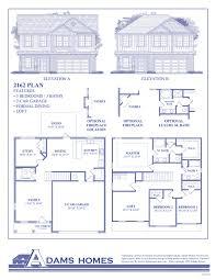 henley homes floor plans dale u0027s crossing adams homes