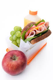 10 healthy breakfast and lunch tips nih medlineplus the magazine