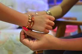 thanksgiving message to friends and family raksha bandhan 2017 quotes poems and messages to share with