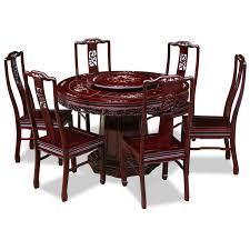 91 best rosewood dining sets images on pinterest dining set