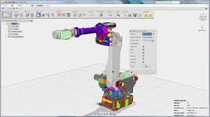 simtv autodesk simulation community