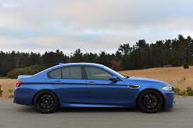 M5 2015 Dinan Launches Bmw S1 M5 With 675 Horsepower