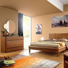 meubles belot chambre shedeals 20 de réduction aux meubles belot