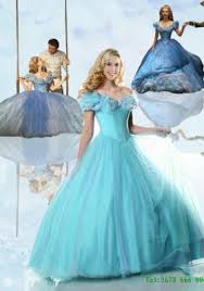 cinderella quinceanera theme cinderella quinceanera theme with venetian pearl magicmiss