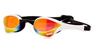 best goggles for flat light best swimming goggles 2018 make a splash with the best swimming
