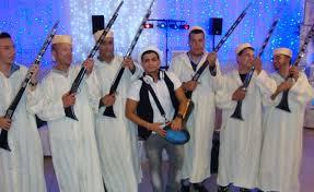 forum mariage dj mariage marocain algerien tunisien