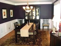purple dining room ideas dining room purple paint ideas dayri me