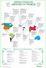 Printable Us Time Zone Map by 7 Best Maps Of Usa Time Zone Images On Pinterest Time Zones
