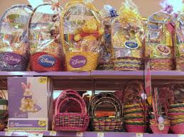 premade easter basket a martian anthropologist tries to understand easter dangerous