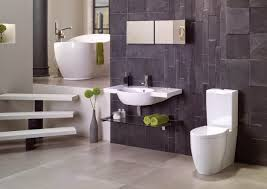 bathroom design 2013 17 extremely modern bathroom designs that exude comfort and simplicity
