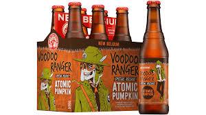 best thanksgiving beers 20 best pumpkin beers for fall delicious pumpkin ales delish com